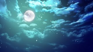 8 HORAS Música para Dormir Profundamente y Relajarse | Música Relajante de Piano: Sueño Profundo