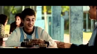 ELEFANTE BLANCO (White Elephant) - Trailer