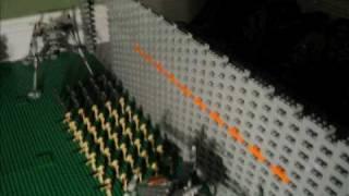 Lego blow gun (effectslab test)