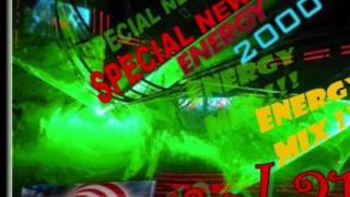 Energy Mix 2000 vol.31 DJ Thomas & DJ Hubertus - (DJ DaViD) + video !