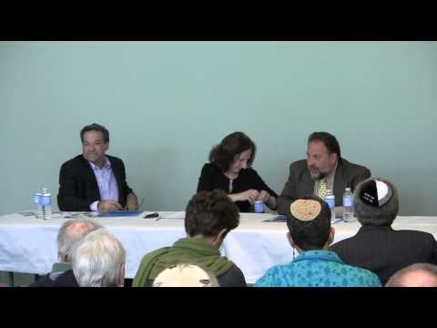 Synagogues in Transformation: Models for the 21st Century