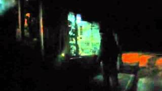 Уличные приколы в Одессе Part 2