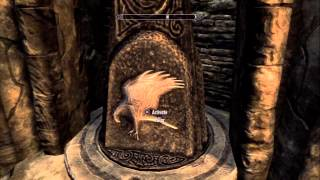 SKYRIM-CODE CRACKING (PART 5)