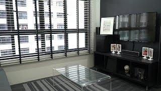 Interior Design Singapore | The Modern Home (Inspire ID Studio)