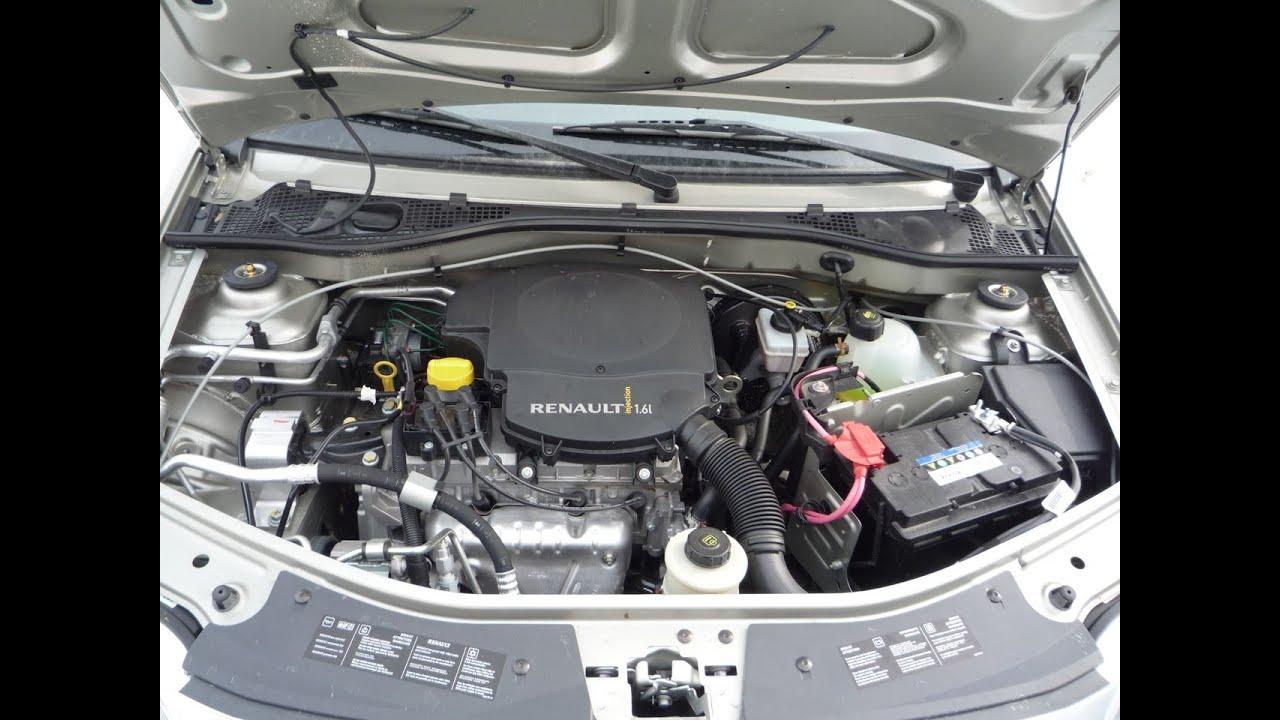 Привет всем подскажите хочу купить рено меган 3 дизель 1. 5 какие могут быть проблемы с двигателем.