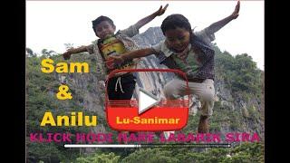 Download lagu Sam ho Anilo Debate Kona ba Nasaun   Bocah SamNilo TIMOR LESTE