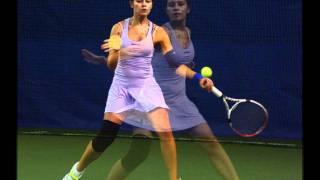 Narva Tennis