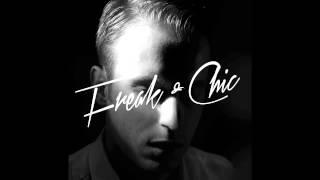 IMMANUEL CASTO - Freak & Chic (dall'album Freak & Chic, 2013)