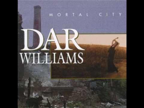 Dar Williams- February