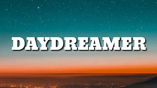 Gambar cover AURORA - Daydreamer (Lyrics)