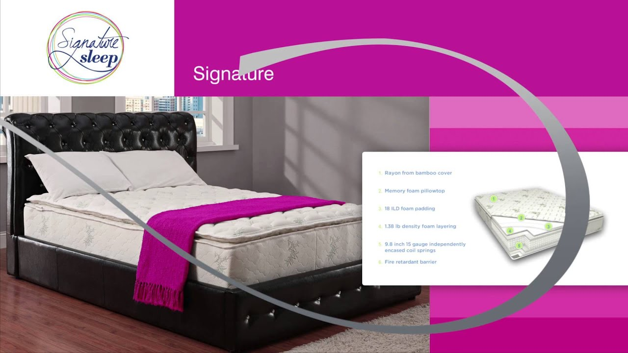 coil encased certipur mattresses sleep essence review foam us p size with certified reversible in signature king mattress independently