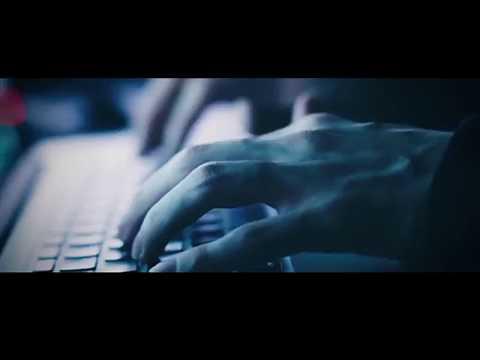 INILAH!!! Situs Belajar Hacking Berbahasa Indonesia