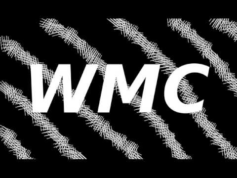WMC - Falszywe Szmaty (Prod.Dansonn)