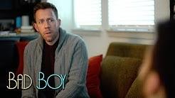 """Bad Boy (""""Bad Boy"""" Short Film #1)"""