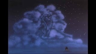 "Discovering Meaning in Life through Ancestral Wisdom - A Symbolic Perspective on ""The Lion King"""