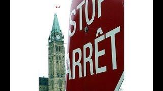 Канада 22: Как происходит языковая адаптация у свежих иммигрантов