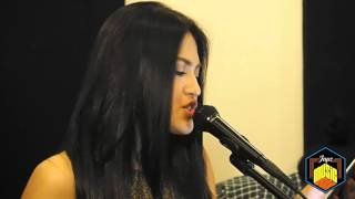 Should Have Been Us - Tori Kelly (Julie Anne San Jose cover)
