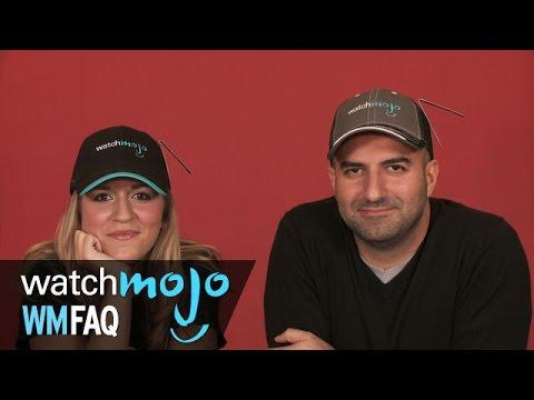 WMFAQ Ep. 16: TopX Feedback, WatchMojo Game Show?