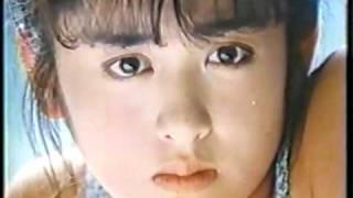 Yuki Saito   Myojo