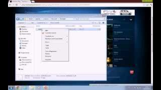 Error silverlight cod. 4004 Solved - Errore Premium Play risolto -