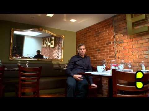 Jason McAteer  - Brilliant Razor Ruddock Story