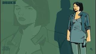 gTA3 - Все миссии Асуки Касен часть 1  / GTA 3 - All missions Asuka Kasen vol.1