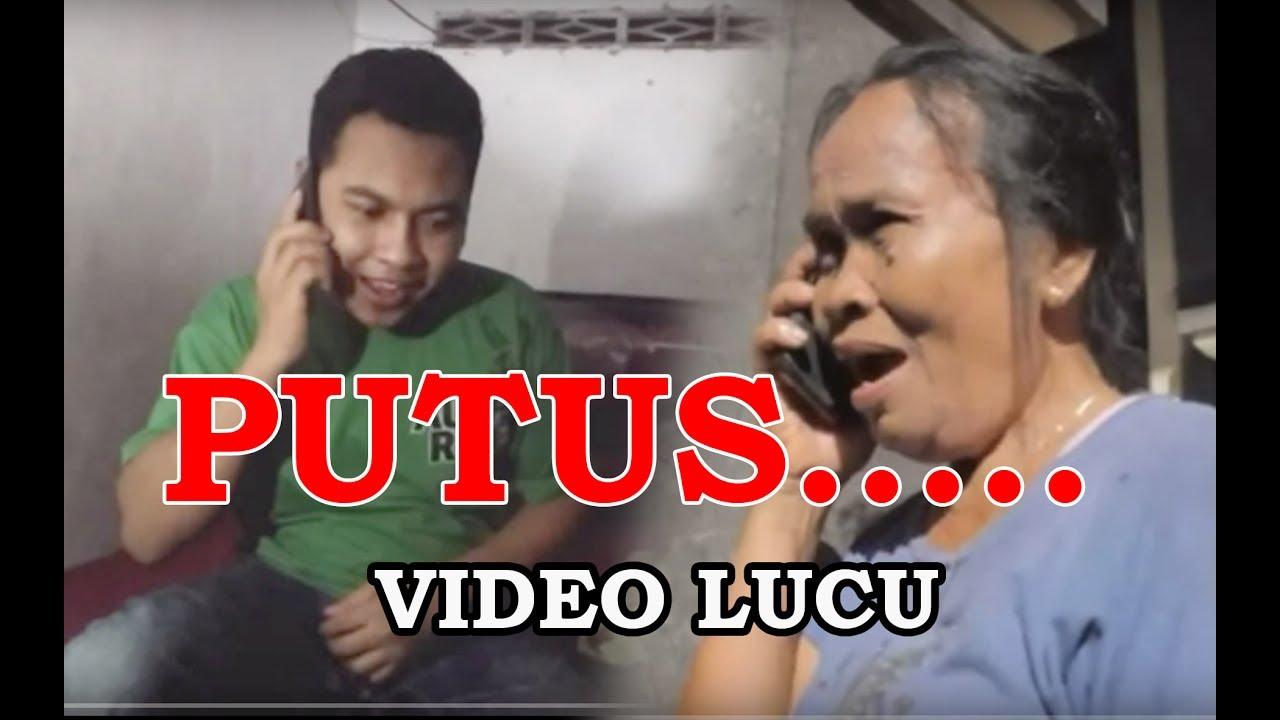 Video Lucu Atau Galau