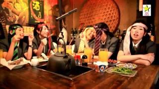 2011年11月23日発売!ももいろクローバーZ 6thシングル「労働讃歌」のミ...
