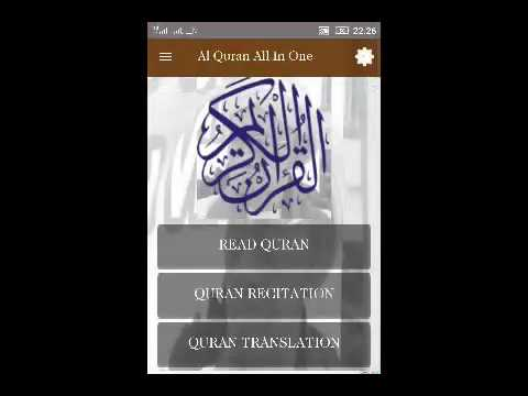 al-quran-mp3-all-in-one-full-30-juz-offline-is-an-alternative-learning-qur'an