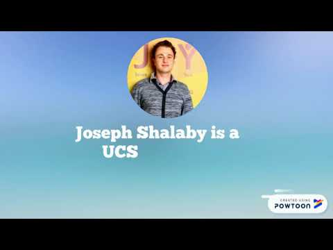 Joseph Shalaby : The Founding Broker And CEO Of E Mortgage Capital