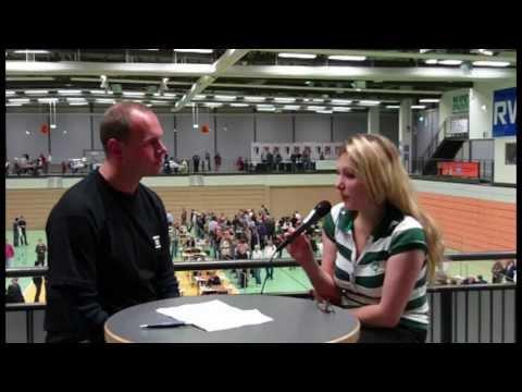 Interview mit Almira Skripchenko