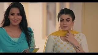 punjabi sad song whatsapp status punjabi love whatsapp status punjabi song viva video download whats