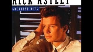 Rick Astley Wonderful You lyrics.mp3
