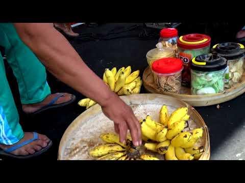 Cek Sound  OM. ADELLA  Prambon - Tuban - Jawa Timur