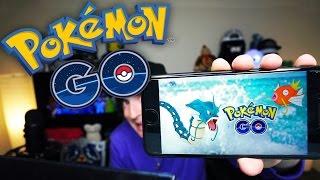 Video de NUEVO EVENTO Y SHINY EN POKEMON GO! 30 DIAS DE DIRECTOS | #DirectoLuzuGames
