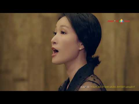 VIRAL Merdunya Lagu Bengawan Solo Dinyanyikan Versi Korea Mp3