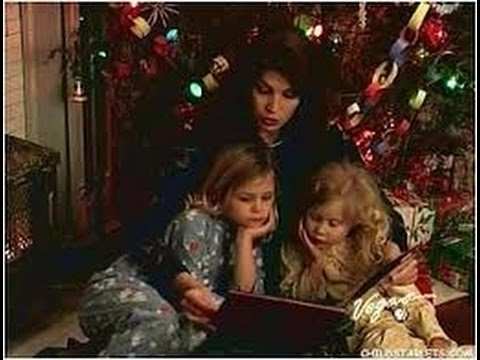 christmas movies for kid mr christmas 2005 best christmas movie - Best Kid Christmas Movies