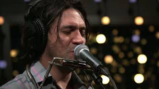 Conor Oberst - Mamah Borthwick (A Sketch) (Live on KEXP) thumbnail