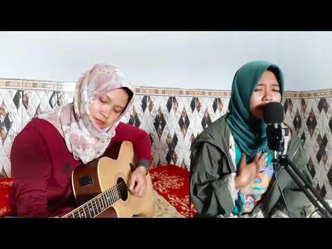 bimbang---elvy-sukaesih-cover-by-desafa