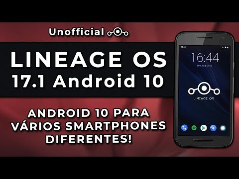 lineage-os-17.1-unofficial-|-android-10.0-q-|-many-devices-with-android-10!