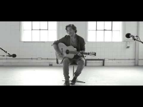 Jack Savoretti  - Before The Storm (Subtitulos en español) Mp3