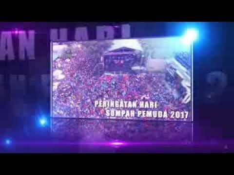 New Pallapa - Ratusan Ribu Penonton