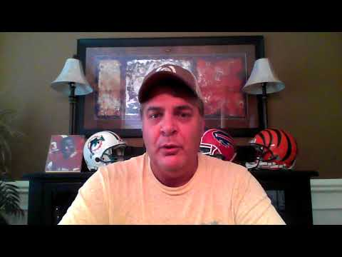 9/5 - Free MLB Pick – Tony George of Doc's Sports
