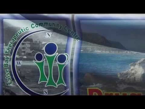 drug rehab cape town