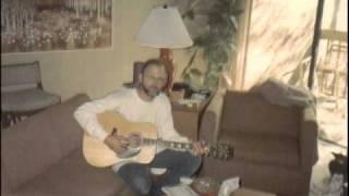 I've Got Friends In Crawl Spaces  The Ballad Of Jeffrey Dahmer