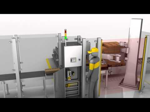 Geräte zur Bremsenansteuerung - PNOZ s50