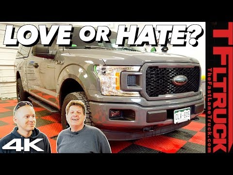How I Saved $16K on a Ford F-150 | Dude I Love (or Hate) My New Ride Ep.4