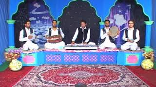 Video Kashmiri Song.Kati Chahrath Janano download MP3, 3GP, MP4, WEBM, AVI, FLV Agustus 2018