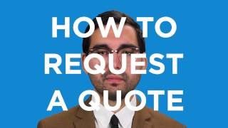 How To Request A Quote - Phone Repair