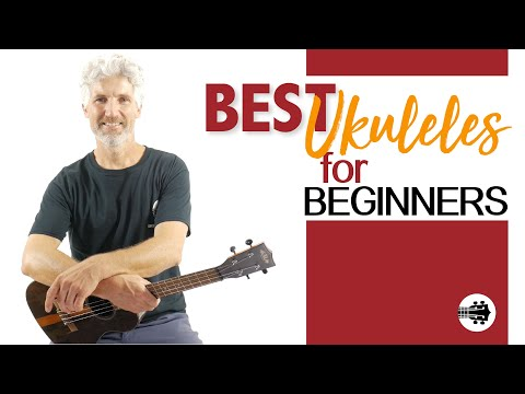 The Best Affordable Ukuleles For Beginners In 2020 | Unbiased Review